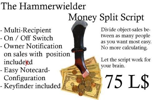 pw_moneysplit.jpg