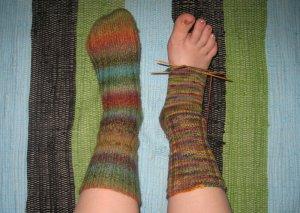 sock231